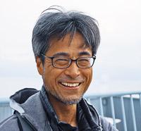 kazuya nomura